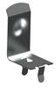 THM Clip- No Ears -- 52 - Image