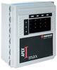 AC Surge Protector SPD APEX IMAX Panel 120/208 Vac 3-Phase Wye SASD, MOV 160 kA, UL 1449 4th Ed. Type 2 -- 1101-809-1 -Image