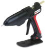 Power Adhesives Tec 820-15 Hot Melt Applicator 300 Watt -- TEC 820-15 -Image
