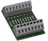 DIN rail mountable modules - gate functions -- 289-114-Image