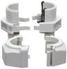 Splittable cable gland PFLITSCH UNI Split Gland USG 23255 PC