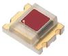 Color Sensors -- 1080-EACLSST3227A2CT-ND -Image