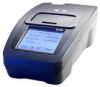 Portable Spectrophotometer -- DR 2800