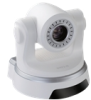 D-Link SECURICAM DCS-5635 -- DCS-5635