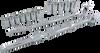 17 Pieces 12 Point Standard SAE Socket Set -- 38117