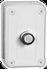 Pushbutton Unit Screw Cover Enclosures - VM - NEMA 4X -- VM433-PBS1