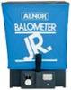 Anemometer/Balometer -- Alnor JR 6461-6463-6465
