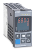 8800 Single Loop Temperature & Process Controller