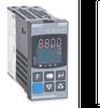 8800 Single Loop Temperature & Process Controller -- View Larger Image