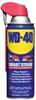 WD-40® Smart Straw Lubricant -- 780-110078