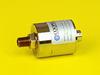 Precision Pressure Transducer -- PTG 135