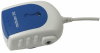 Motic<reg> CCD Digital Microscope -- GO-03908-01