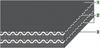 Hamid Machine Tape -- MVT-6P -Image