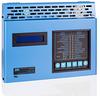Facility Environment Controller -- 2450