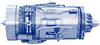 BR710 Engine