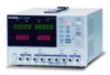 4 Channel, 200W Programmable Linear DC Power Supply -- Instek GPD-4303S