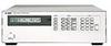 20/50V, 4/2A, Dual Output DC Power Supply -- Keysight Agilent HP 6622A