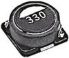 6044725 -Image