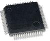 dsPIC33F -- 1294841 - Image