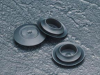 Ergonomic Button Plugs with Flush-Type Heads - BPFE SERIES -- BPFE-15MM - Image