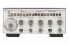 Function Generator -- 3312A