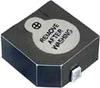 Magnetic Sounder -- SFM-1224B