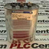 GENERAL ELECTRIC 97F9741 ( CAPACITOR ) -Image