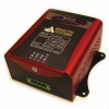 Heavy-Duty DC/DC Battery Charger -- BCD72-12-12