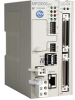 MP2000iec Series Machine Controller -- MP2300Siec