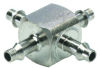 Minimatic® Slip-On Fitting -- X22-202 -- View Larger Image