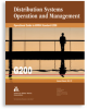 Operational Guide to AWWA Standard G200: Distribution Systems Operation and Management -- 20659