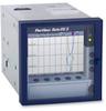 DataVU 5 Paperless Chart Recorder - Image