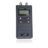Intrinsically Safe Pressure Meters -- 200 Series
