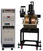 Vibrating Sample Magnetometer -- EV9 - Image