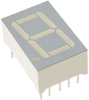 Display Modules - LED Character and Numeric -- 754-1704-5-ND