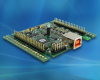16-Bit, 400 kS/s, Multifunction USB Data Acquisition Board -- USB-1608FS-Plus-OEM