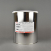 Henkel Loctite STYCAST 2850FT Thermally Conductive Encapsulant Blue 1 gal Pail -- 2850FT BLUE 18 LB. - Image