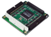 PC/ 104 Plus Module -- CB-108 - Image