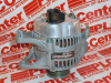 ALTERNATOR/VOLTAGE REGULATOR 120AMP -- 3211244