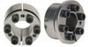 Shaft Locking Devices - Image