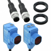 Optical Sensors - Photoelectric, Industrial -- 1882-1118-ND -Image