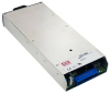 AC DC Converters -- 1866-3973-ND - Image