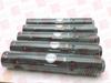"VACCON CO JS-150M-AA4 ( J-SERIES CYLINDRICAL VACUUM PUMP - MINI 28""HG W/AA4 SILENCER. ) -Image"