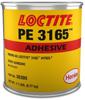 Encapsulants -- LOCTITE PE 3165