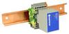 DC Surge Protector SPD DRI Indoor DIN-Rail 24 Vdc, Full-Mode SASD -- 1101-1213 -Image