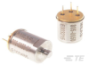 Embedded Accelerometers -- 805-0100-01 -- View Larger Image