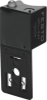 Indicating insert -- MFL-24DC/AC -Image