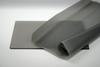 Plastic screen diffuser, Acrylic, 150x150mmx3mmthk -- DSA150150