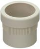 Sealing insert M32 PFLITSCH UNI Dicht UFE 55p28 -Image