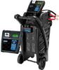 Midtronics GR8-1200 Battery Tester / Charger -- MIDGR81200